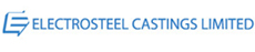 Electro Steels Castings