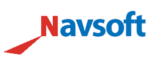 Navigators Software